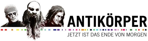 Logo 2_antikörper