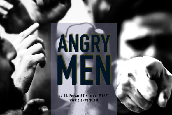 werft_angrymen
