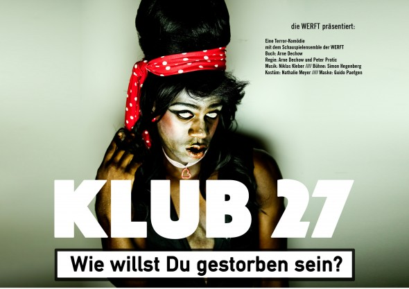 3_Einladung_Club27_no.pages