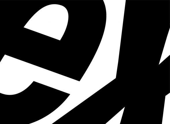 logo-exground
